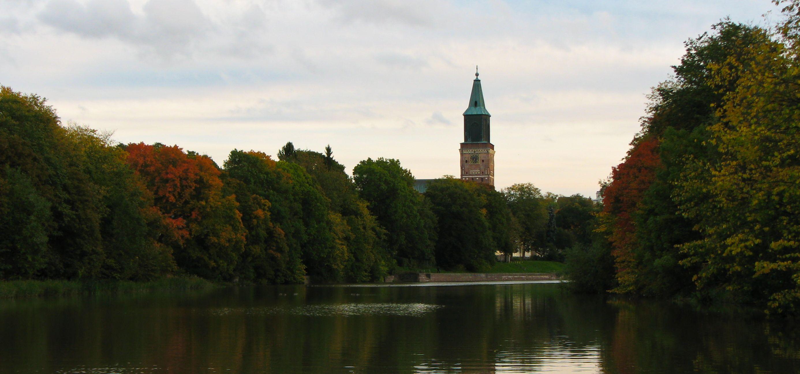 Historiantutkimuksen päivät 19.-21.10.2017 Turussa