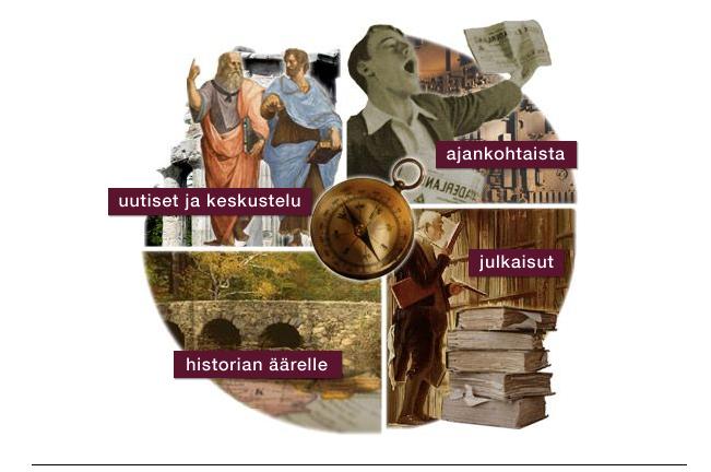 Agricola-historiaverkko