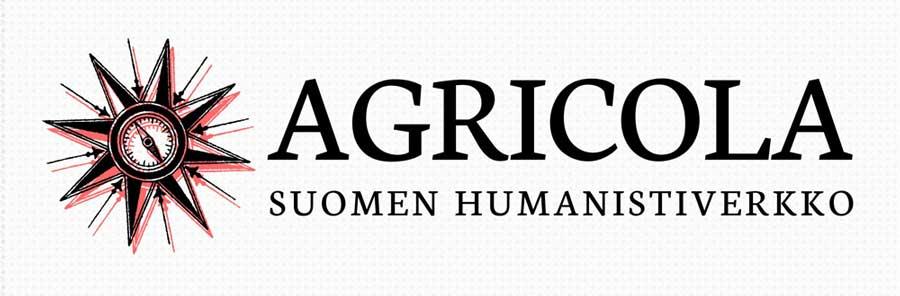 Agricola-humanistiverkko